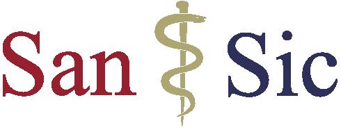 San-Sic Sanitätsdienst